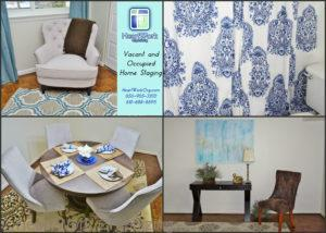 Staging Collage HeartWork Organizing