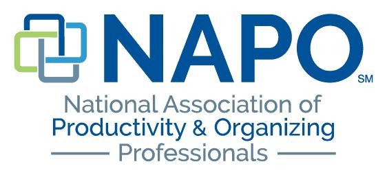 NAPO President's Award