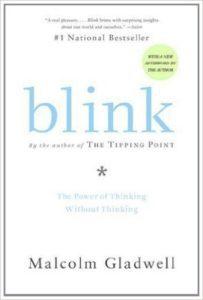 HeartWork Organizing loves Blink