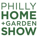 Get Organized at the Philadelphia Home Show