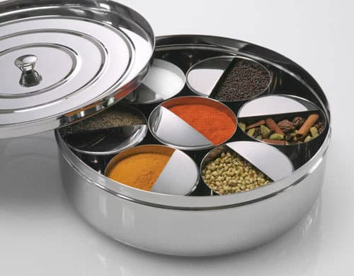 spices_indian-cuisine-spice-box