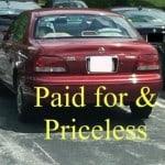$1,000 Car Repairs