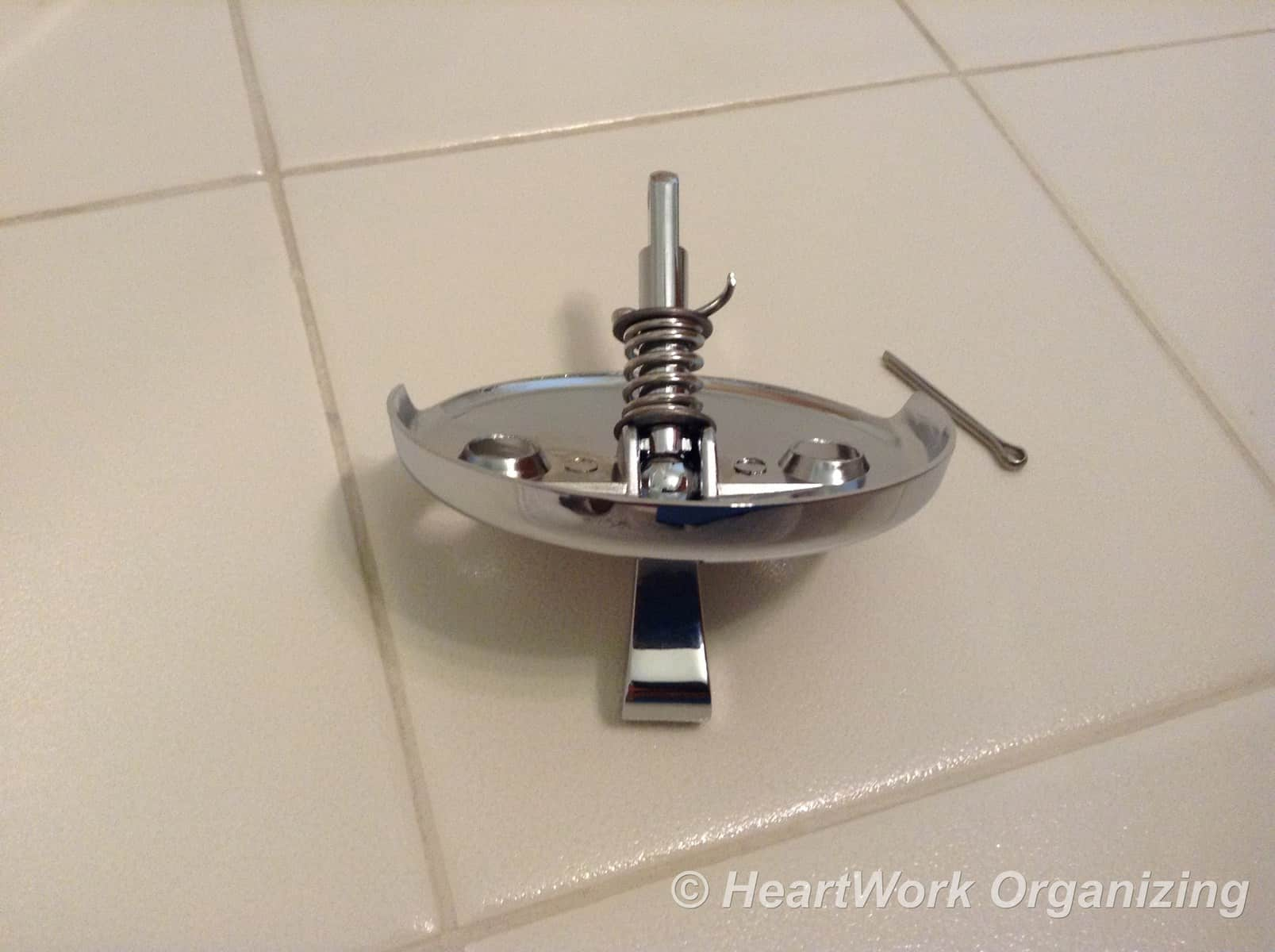 image bathtub stopper plug out ideas take replacing sink a how drain replacement bathroom to