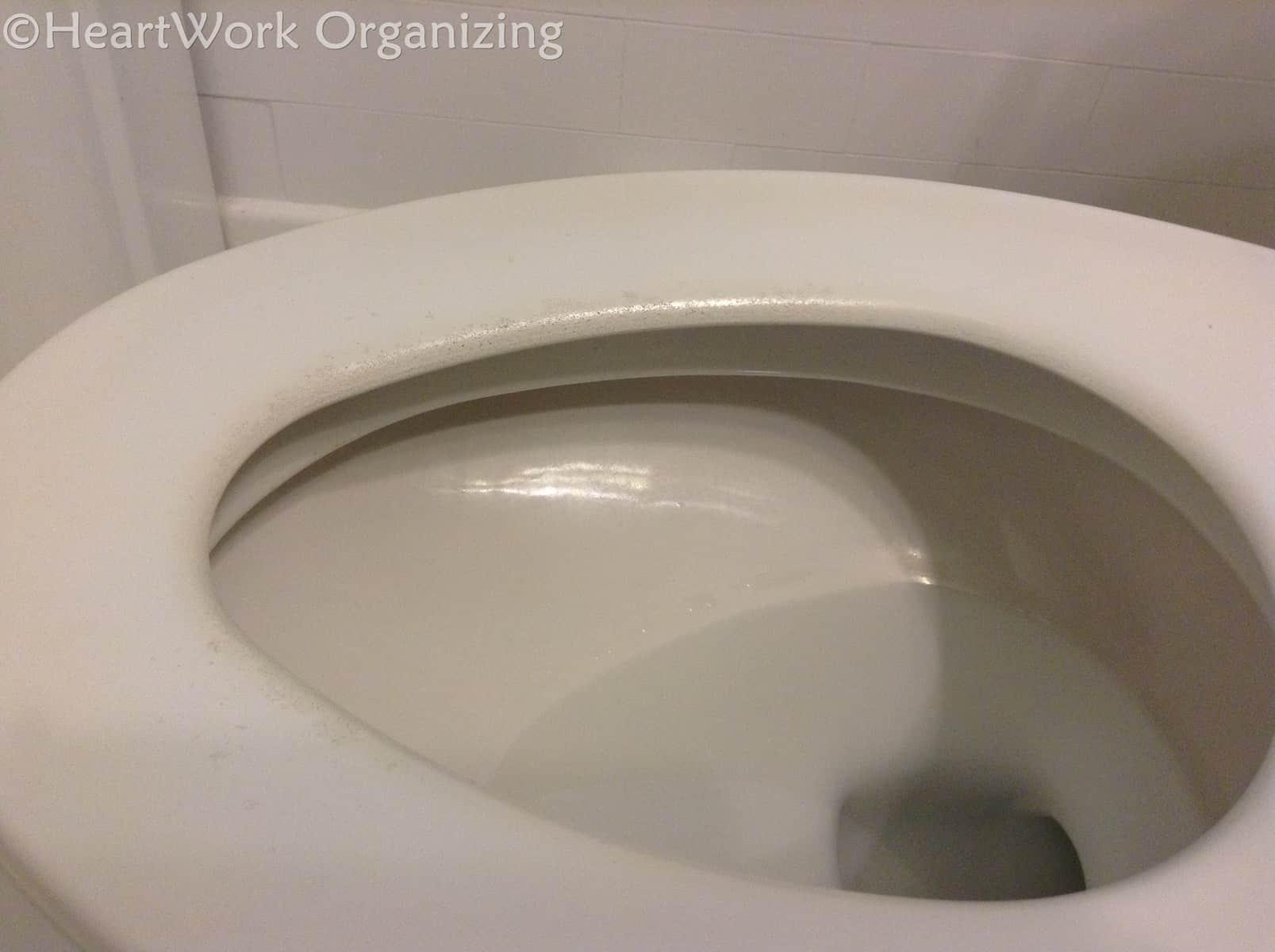 Top Fixing Wooden Toilet Seat Home Design Plan