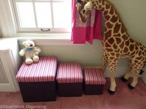 storage bins for organizing toys