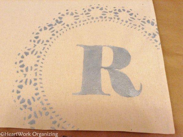 monogram bags (3)
