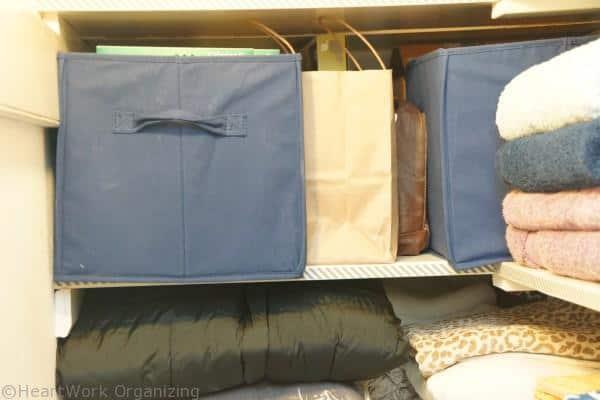 Linen Closet (18)