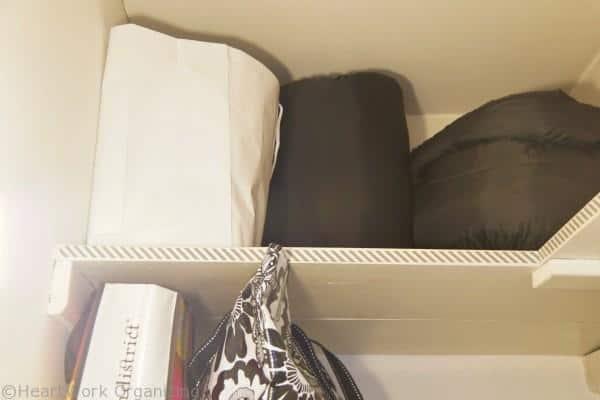 Linen Closet (20)