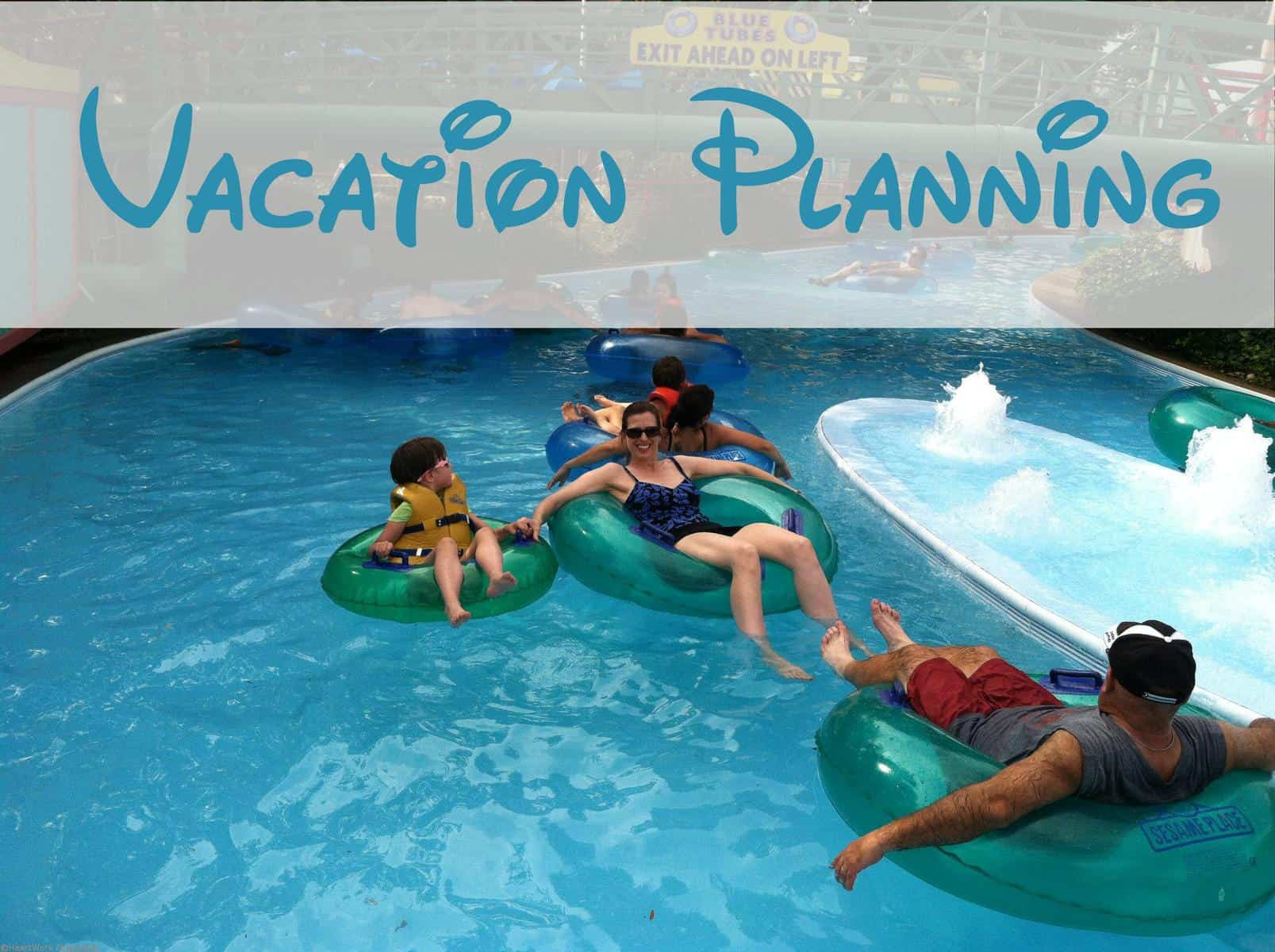 Plan ahead for holiday vacations new years eve novelty items for Planning colorado vacation