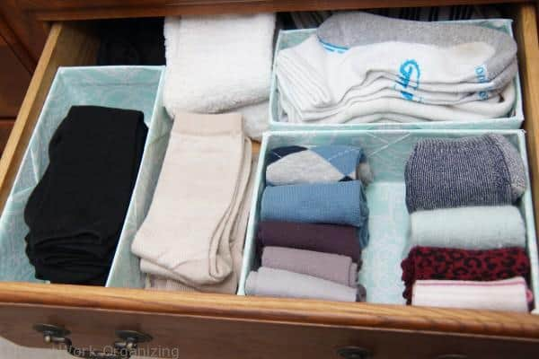 sock drawer (20)