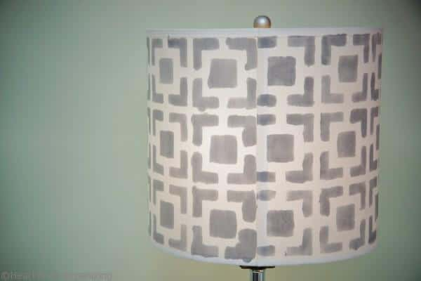 Lampshade Makeovers (35)