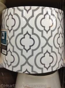 Lampshade Makeovers (4)