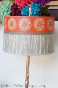 Lampshade Makeovers (7)