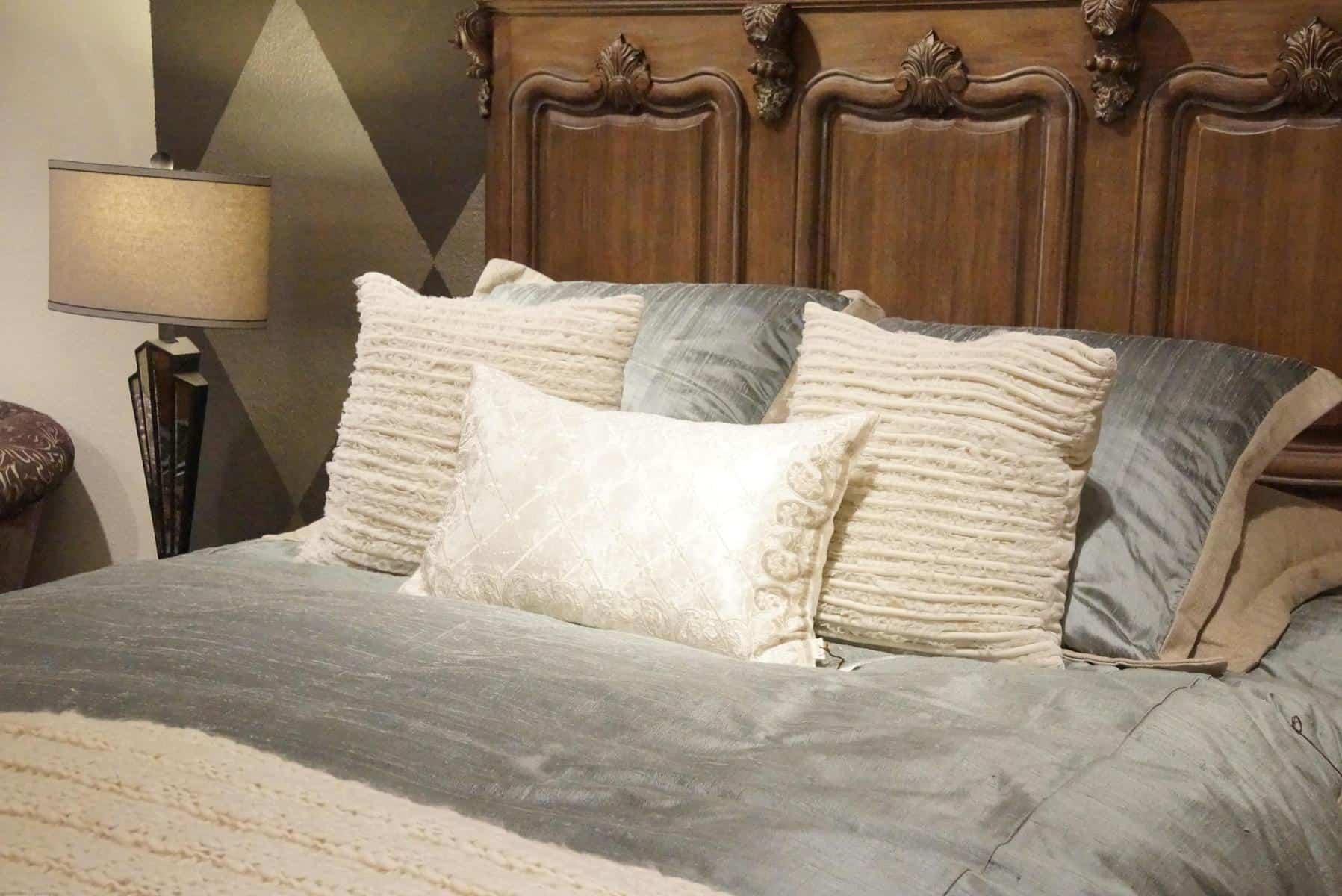 Arhaus Furniture: Favorite Source for Home Decor | HeartWork ...