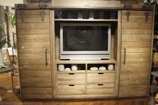 Arhaus Decorating Furniture (19)