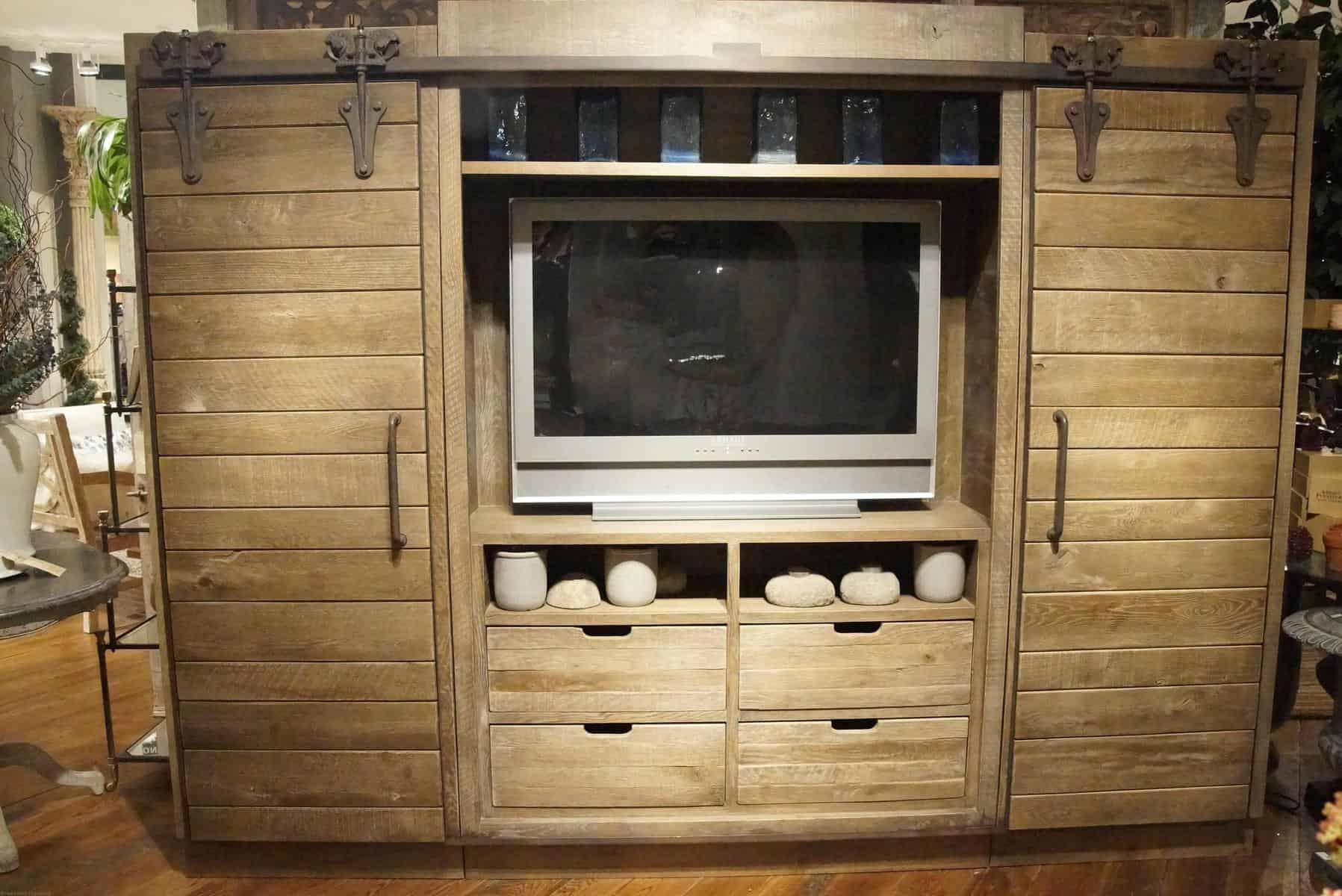 arhaus furniture favorite source for home decor heartworkorg com bedroom furniture gt bedside tables and nightstands