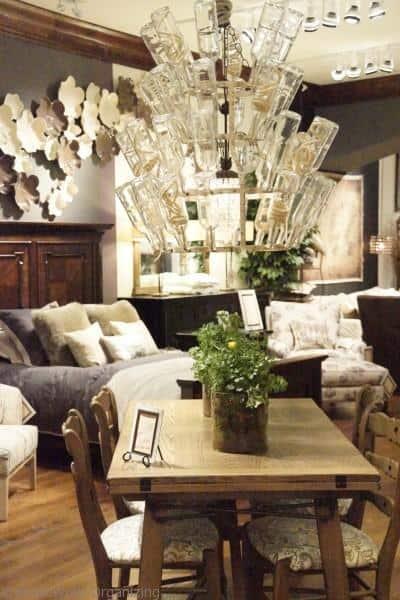 Arhaus Decorating Furniture (24)