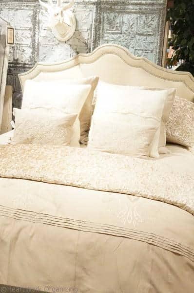 Arhaus Decorating Furniture (7)