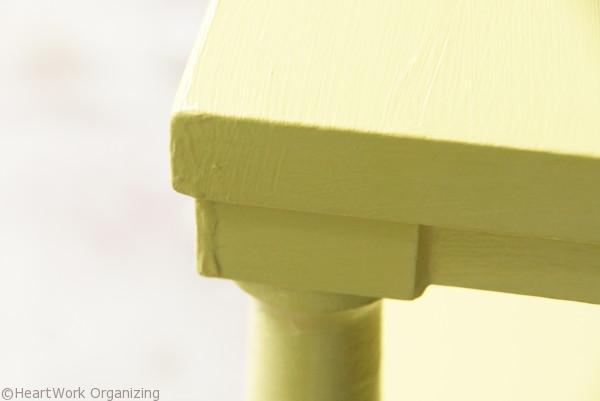 5 furniture painting tips drops