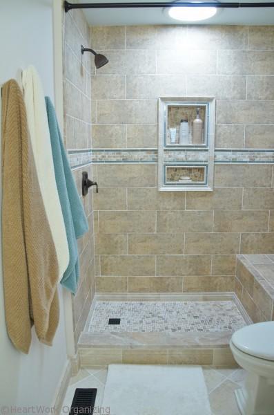 Spa Bathroom After (4)