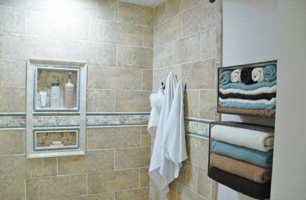 Spa Bathroom After (5)