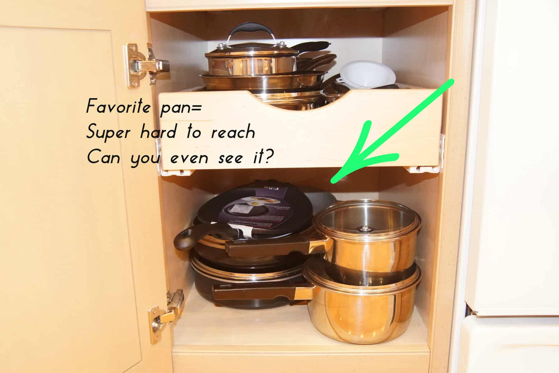 cabinets ask fantastic organizing photos your homes organizers kitchen organize anna alternative