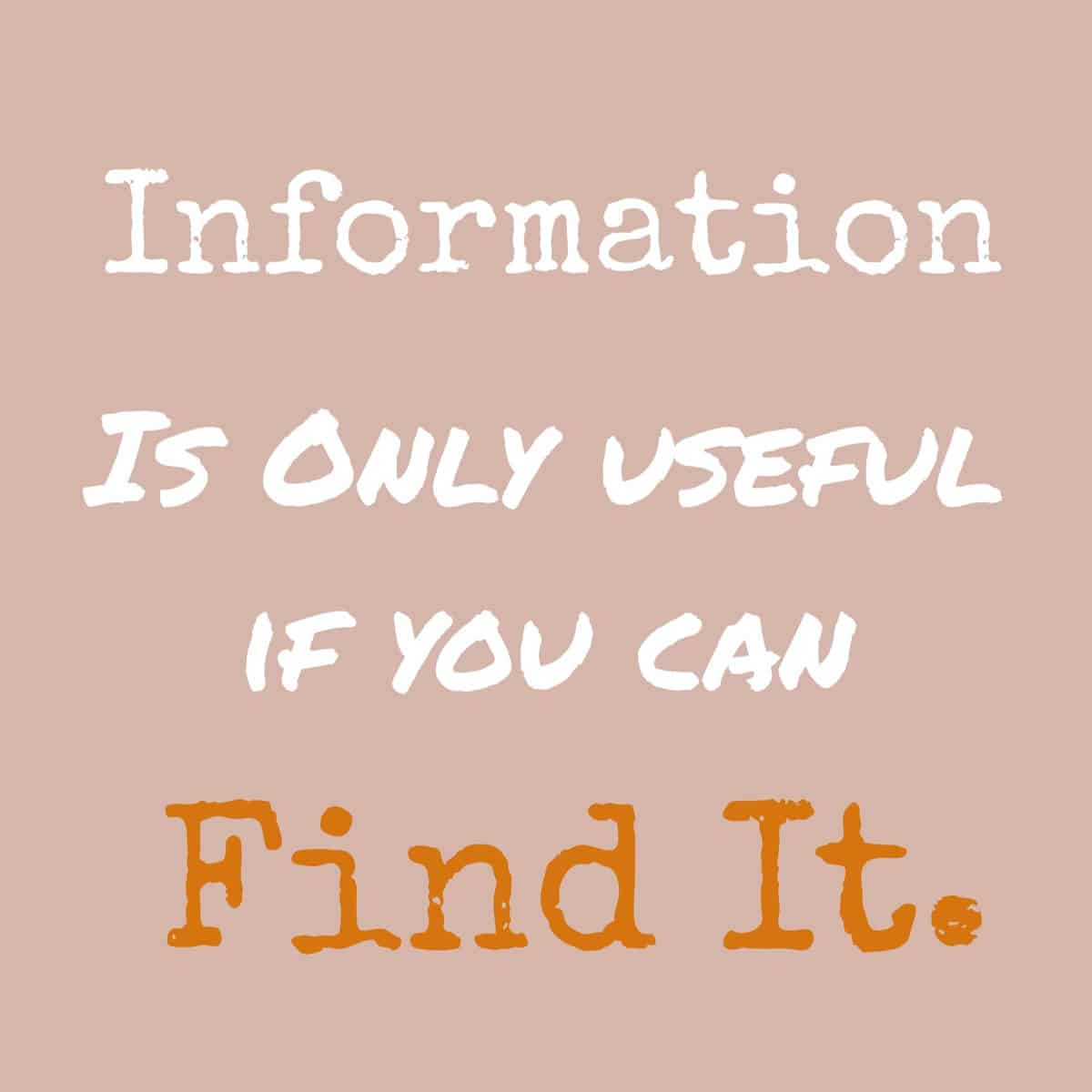 health information systems essay Previous answers to this question 27: 16 7 3 0 1 health information technology system identify a health information technology system, explain how it improves healthcare outcomes.