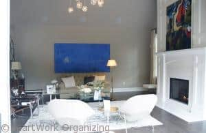 design home living room