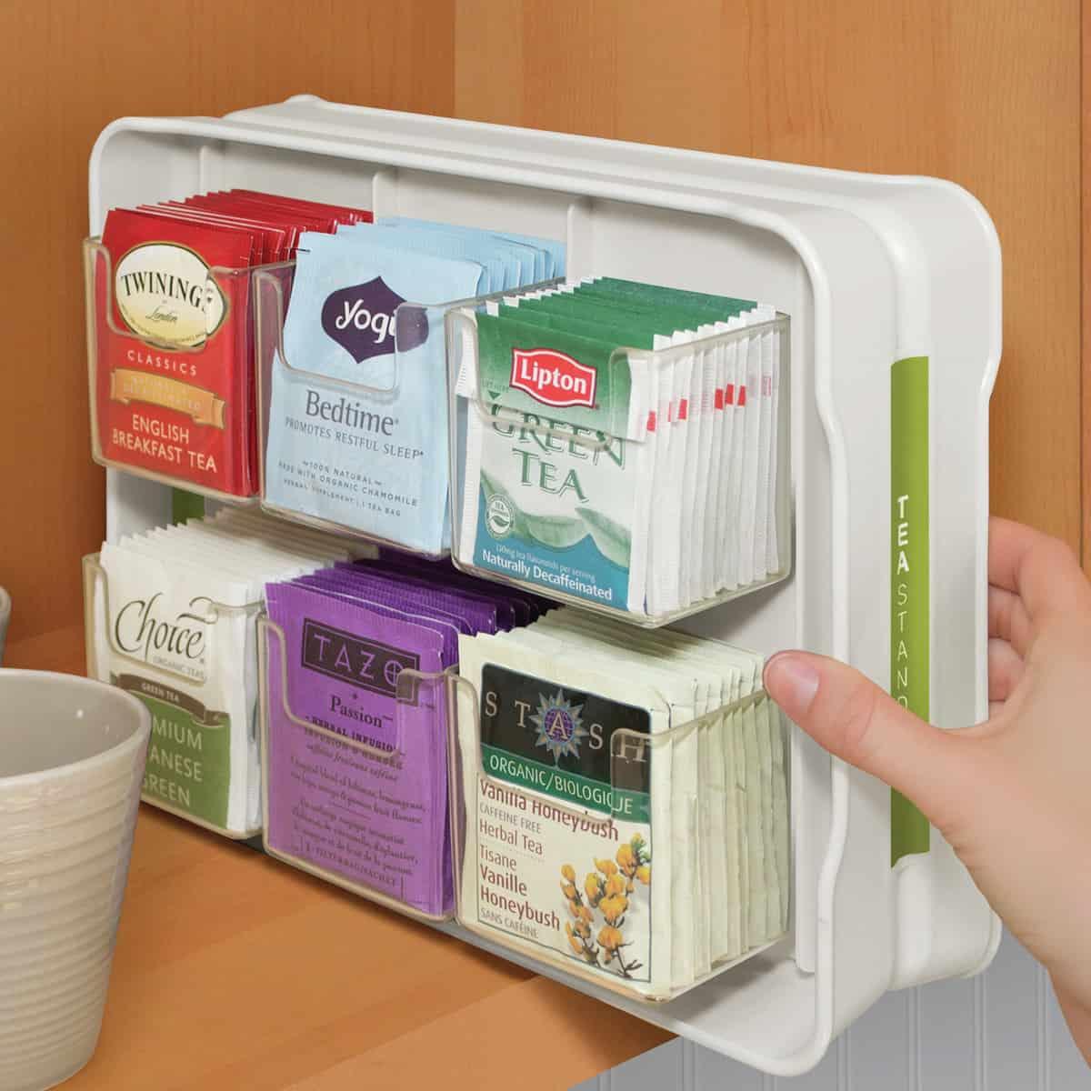 Kitchen Gadgets That Help Organize Heartwork Organizing