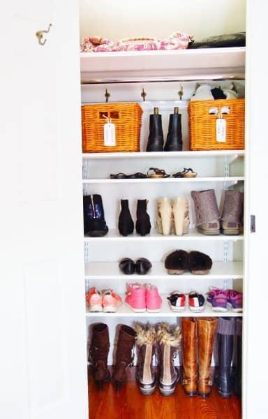 Shoe closet (18)