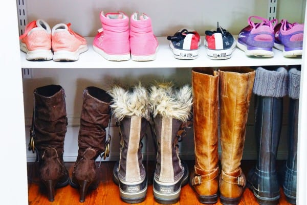 Shoe closet (22)