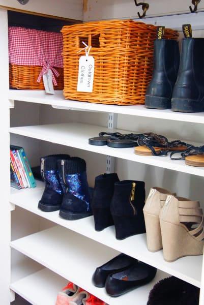 Shoe closet (23)