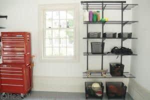 super beautiful organized garage after (8)