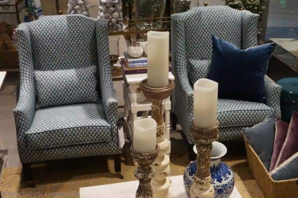 Ballard Designs Open in King of Prussia PA (3)