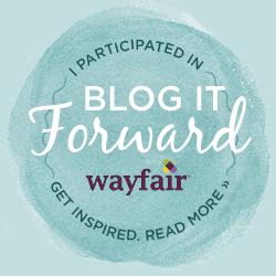 #BlogItForward