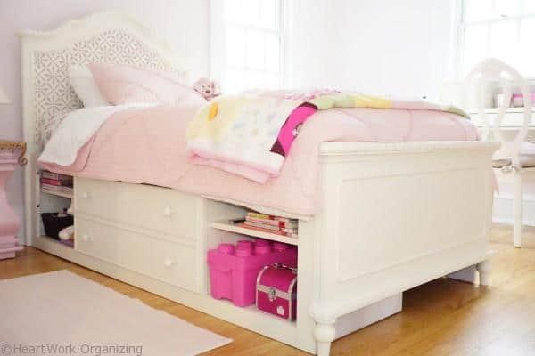 SmartStuff Furniture