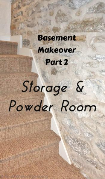 http://heartworkorg.com/2016/04/21/basement-makeover-from-cellar-basement-to-media-room/