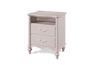 furniture flip nightstand