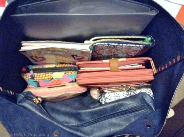 use-pouches-to-organize-a-purse