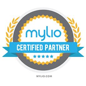 Mylio Photo Organizer Certification