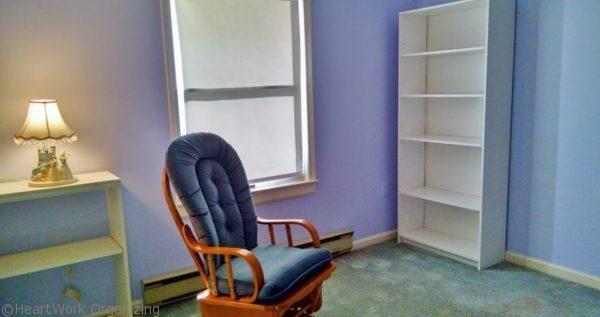 new SmartStuff4Kids bedroom furniture prep