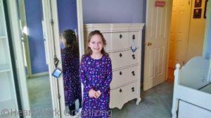SmartStuff4Kids mirrored dresser