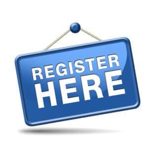 register here for HeartWork Organizing event