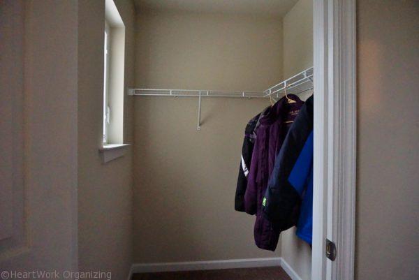 Habitat for Humanity Home Dedication (26) closet