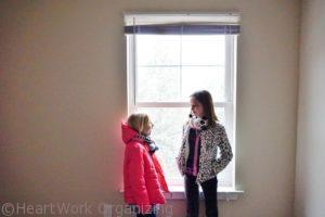 Habitat for Humanity Home Dedication (26) window
