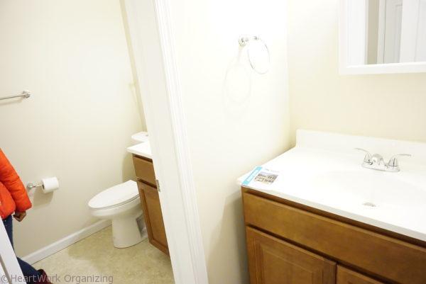Habitat for Humanity Home Dedication (26) bathroom