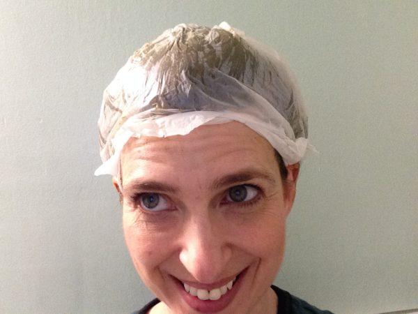 henna hair dye - self care idea (39)