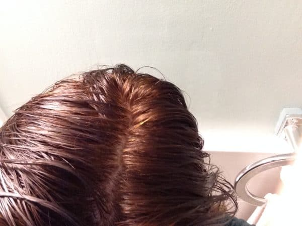 henna hair dye - self care idea (47)