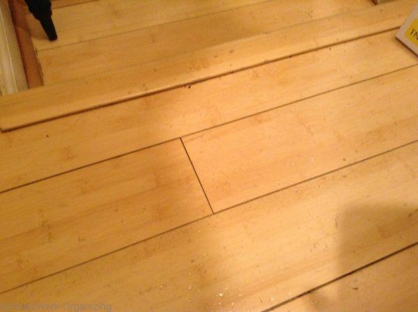 office chair mat for carpet ruins hardwood floors (3)