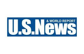 HeartWork Organizing featured in US News and World Report